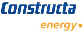 Constructa_energy