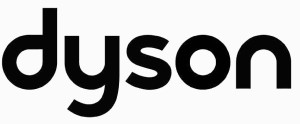 dyson_logo2